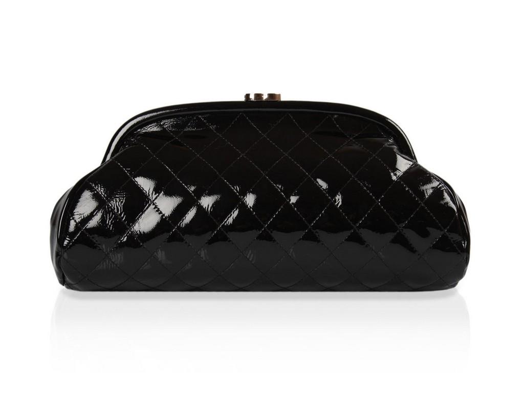 Designer Handbags Dolce Gabbana Handbags Designer Purses Vera Brovrey Handbag
