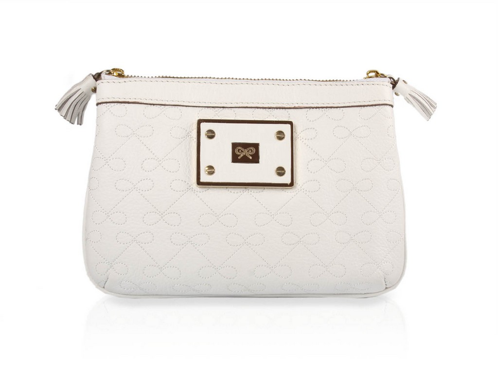 Discount Coach Handbags Handbags Crossbody Handbags