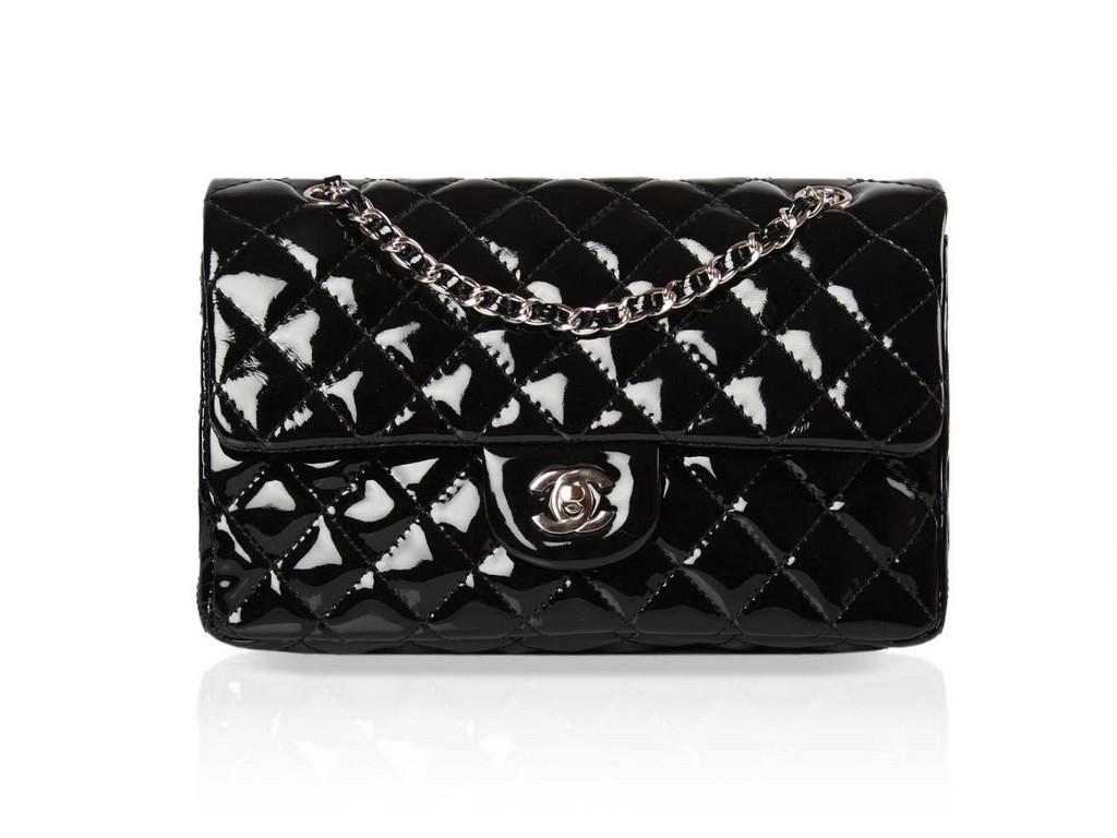 wholesale Handbags Discount Handbag Vivary Handbags Brown Leather Fossil Handbags