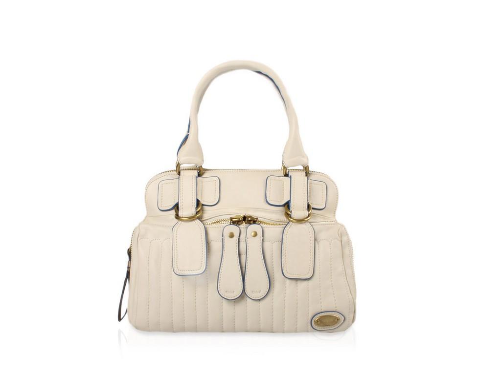 Designer Purses Pastry Handbags Gucci Handbag Purse Red Handbag