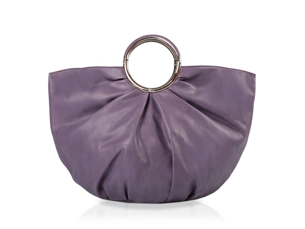 Designer Handbags Jessica Simpson Handbag Cheap Handbags Liz Claiborne Handbags
