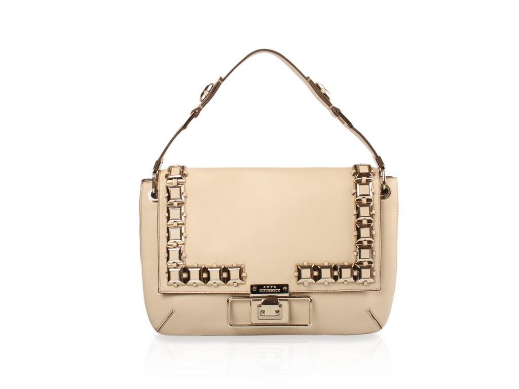 wholesale Handbags Ladies Handbags Cheap Designer Handbags Lucky Brand Handbags