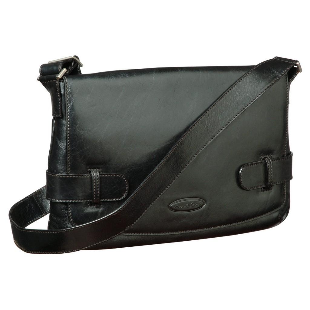 black messenger bag cute messenger bag tory burch messenger bag distressed leather messenger bag