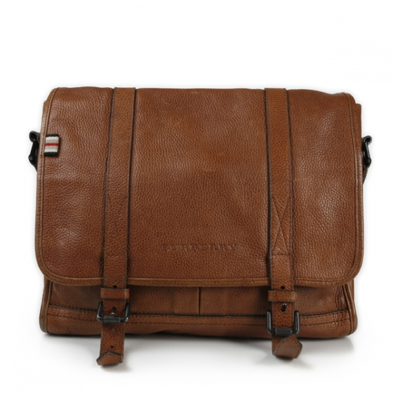 brown leather messenger bag bally messenger bag dickies messenger bag dickies messenger bag