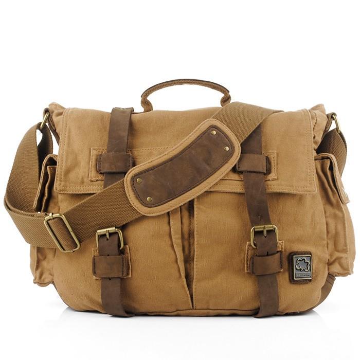 canvas messenger bag bally messenger bag oakley messenger bag dkny messenger bag