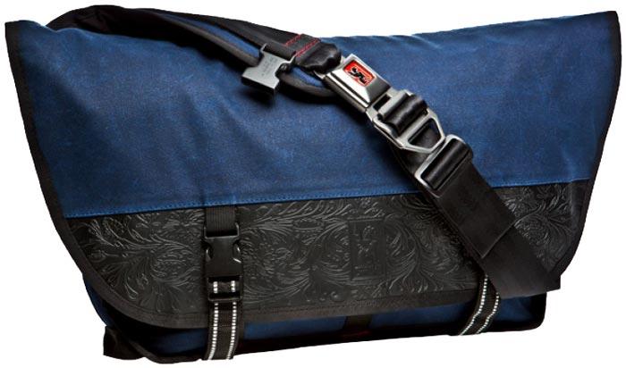 chrome citizen messenger bag thule messenger bag cute messenger bag messenger bag for women