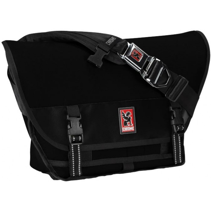 chrome messenger bag dickies messenger bag dakine messenger bag fred perry messenger bag