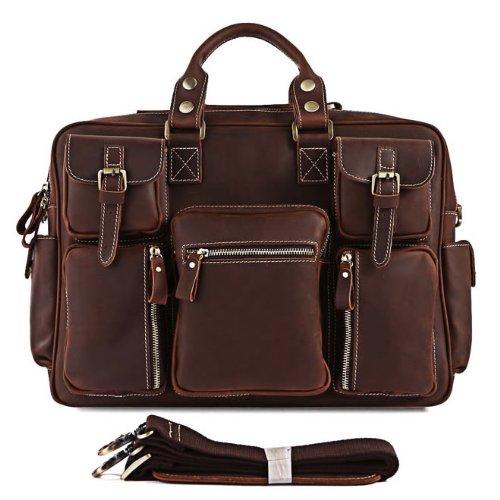 laptop messenger bag for men designer messenger bag for men designer messenger bag for men victorinox messenger bag