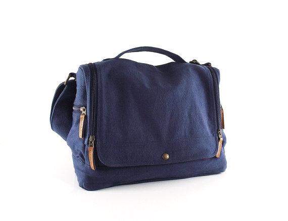 tenbagscom laptop messenger bag for women
