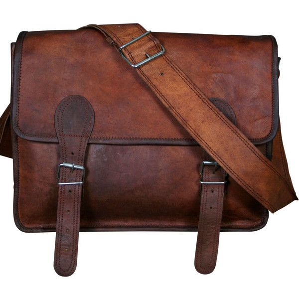 leather messenger bag black messenger bag black messenger bag baggallini messenger sling bag