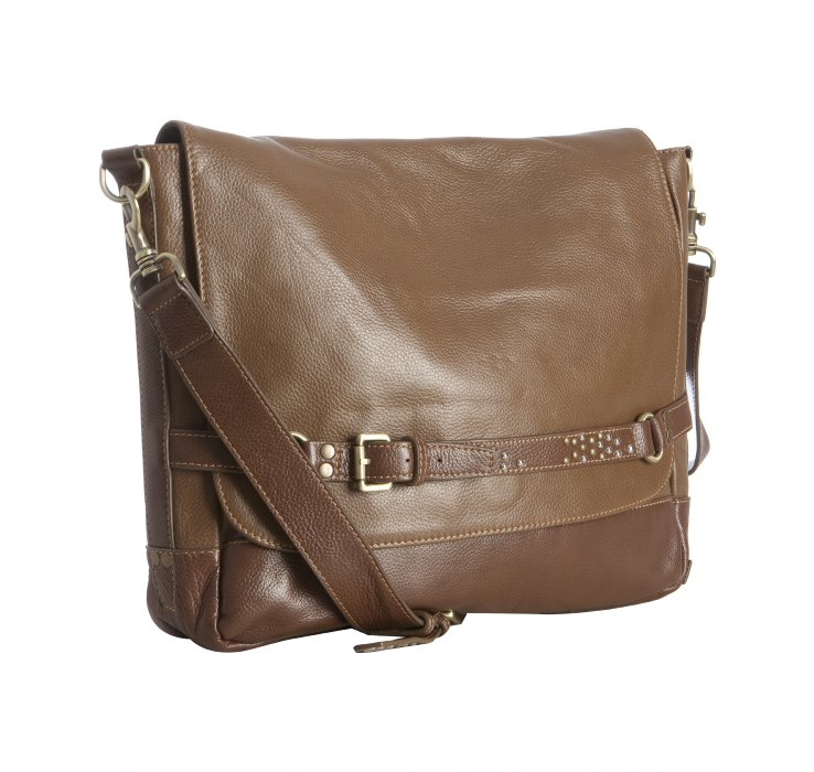 messenger bag for men baggallini messenger sling bag converse messenger bag cross body messenger bag