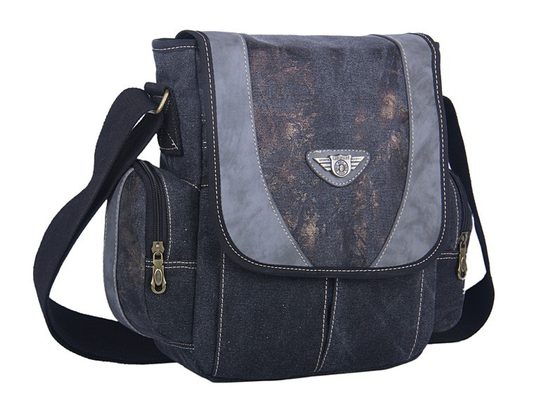 messenger bag for school cheap messenger bag waxed canvas messenger bag small messenger bag for men