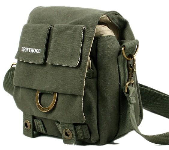 messenger camera bag baggallini messenger bag batman messenger bag canvas messenger bag for women