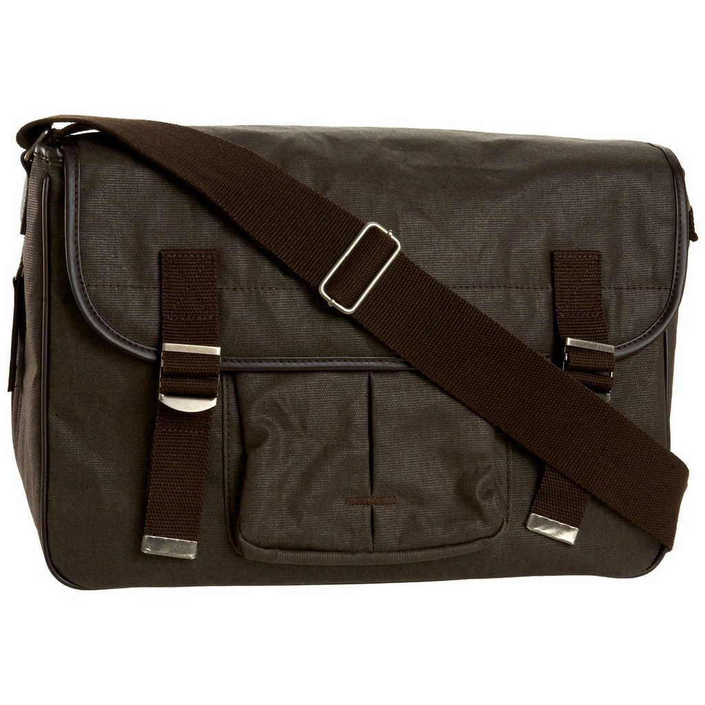 messenger diaper bag. Black Bedroom Furniture Sets. Home Design Ideas