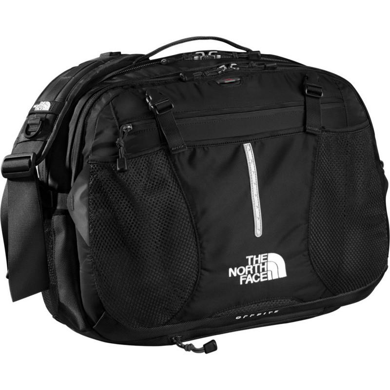 north face messenger bag. Black Bedroom Furniture Sets. Home Design Ideas