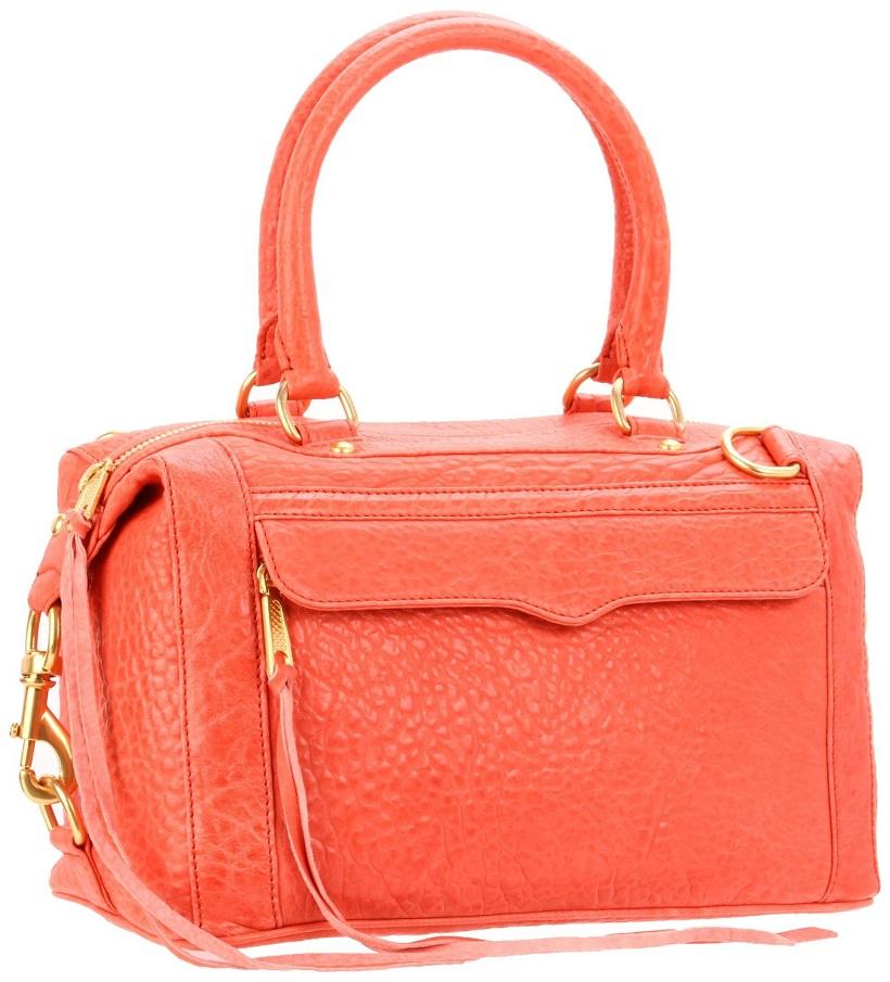 a9792c20809 TenBags.com | Cheap purse