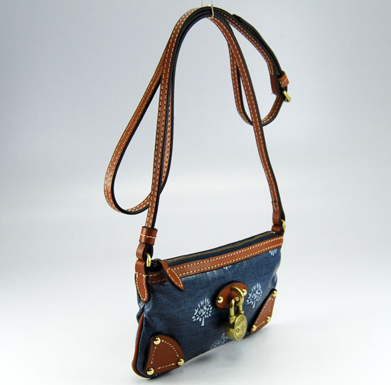 cross body purse wristlet purse stone mountain purse purse patterns