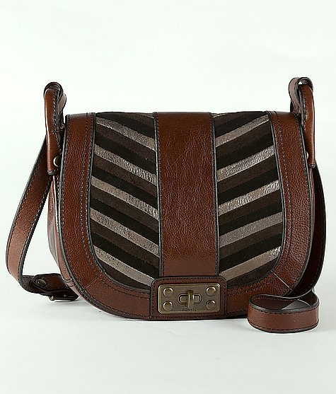 crossbody purse miche purse iphone purse iphone purse