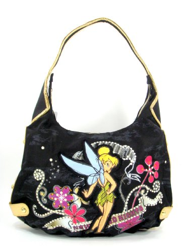 disney purse candy wrapper purse skull purse designer purse