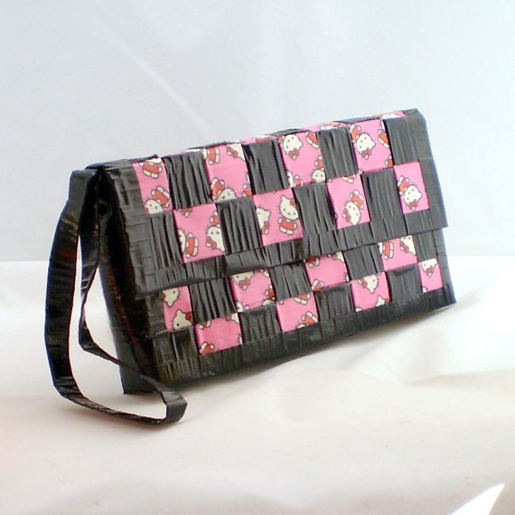 duct tape purse leather purse american west purse purse for sale