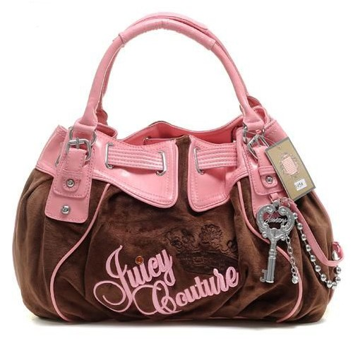 juicy couture purse concealed carry purse satchel purse fendi purse