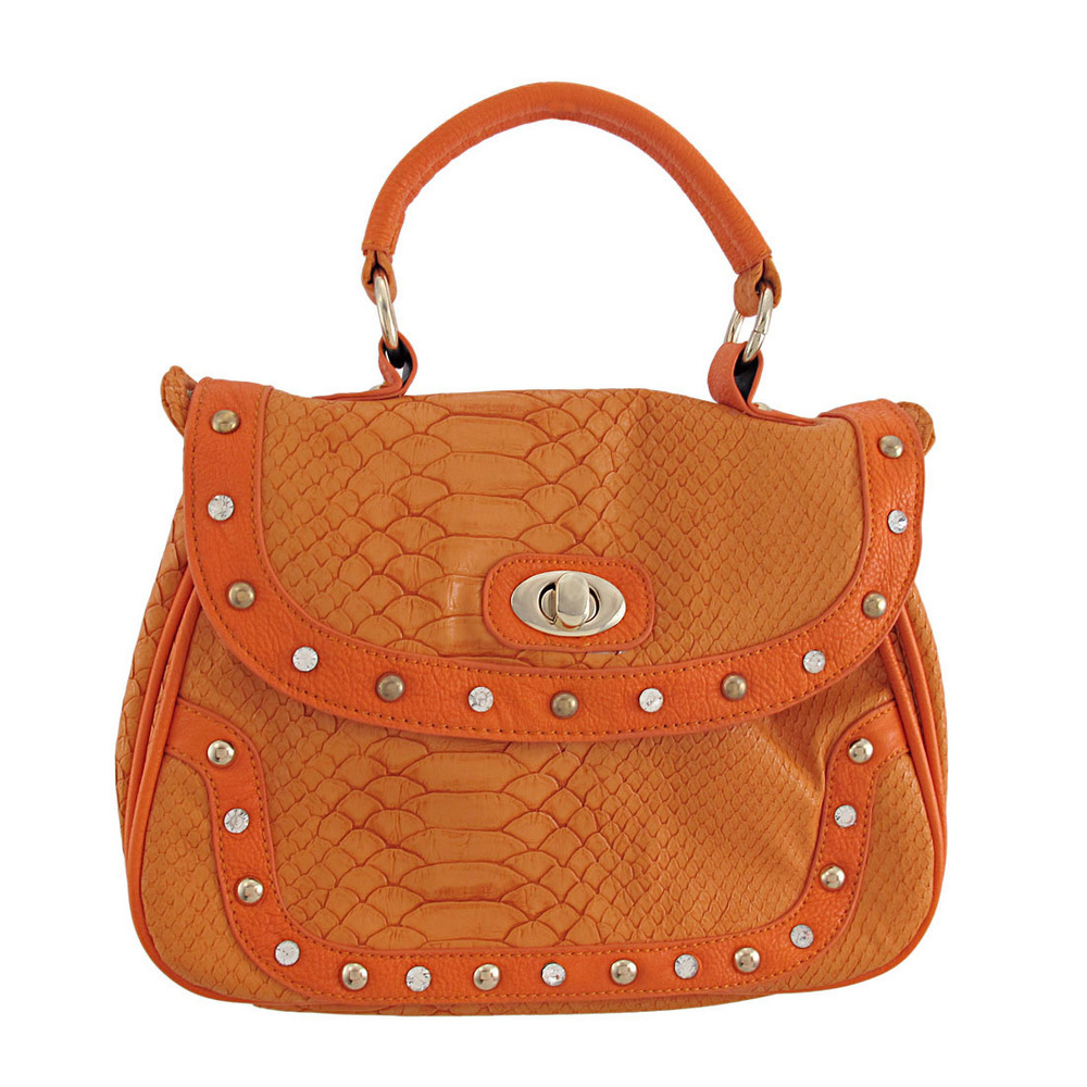orange purse yellow purse purse online wholesale purse