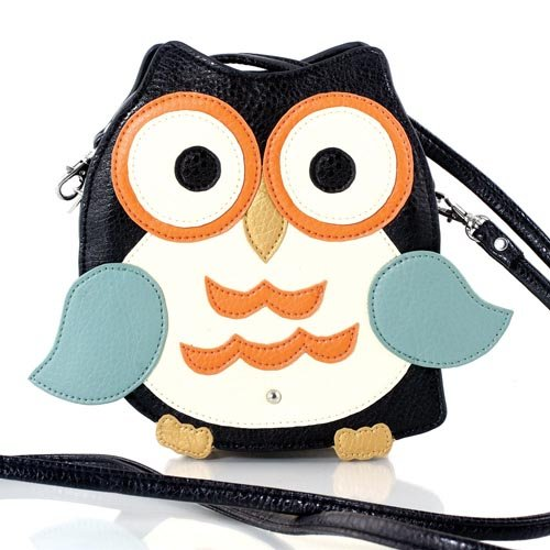 owl purse name brand purse miche purse purse online