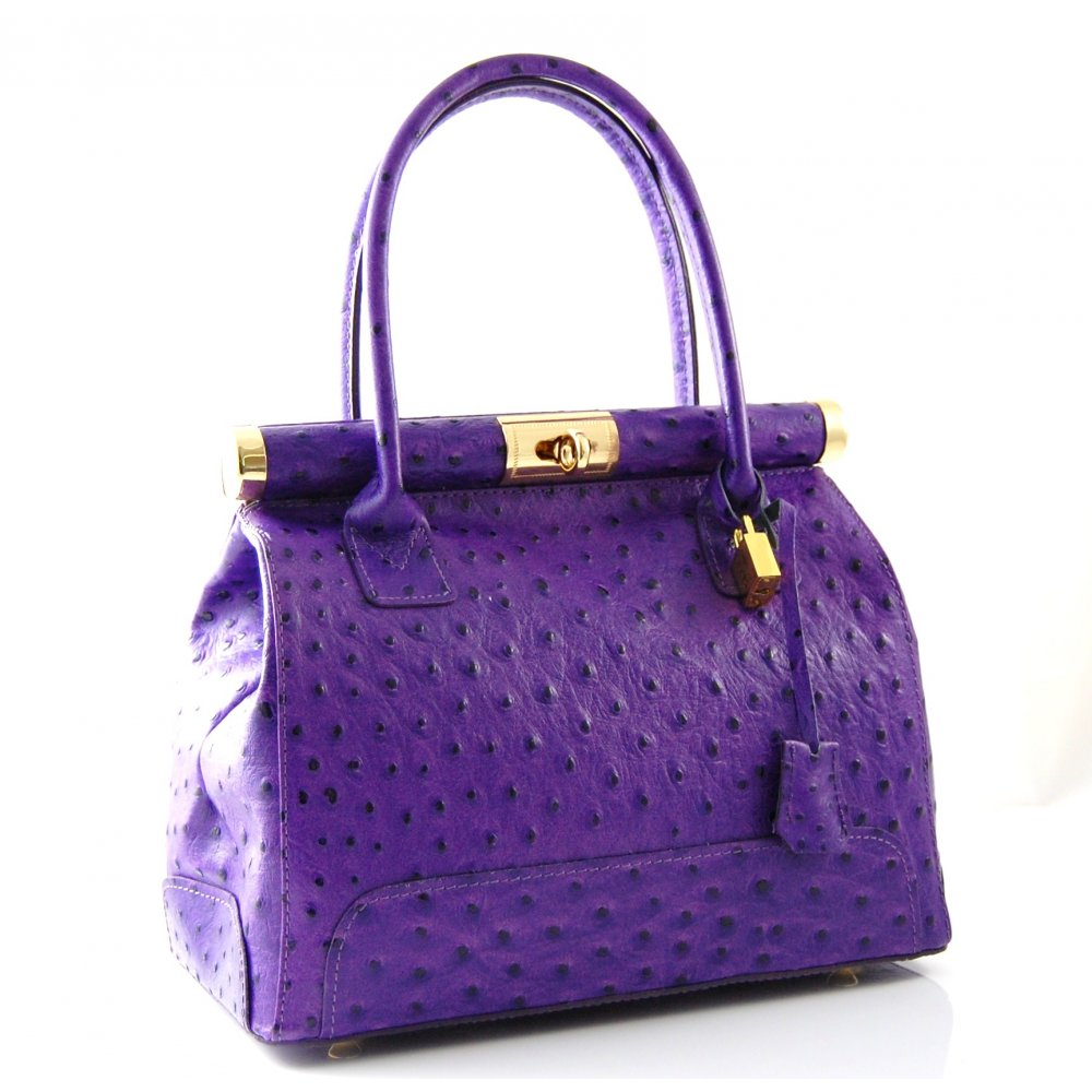purple purse brown purse silver purse cross body purse