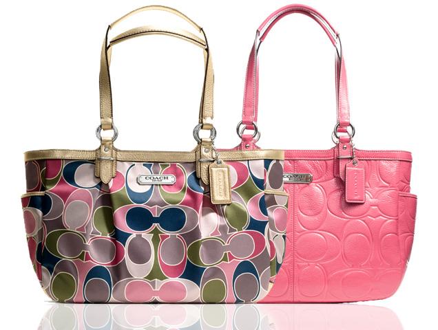 purse studded purse purple purse pink camo purse
