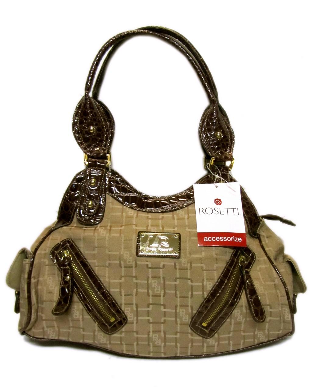 rosetti purse gold purse pink camo purse kathy purse