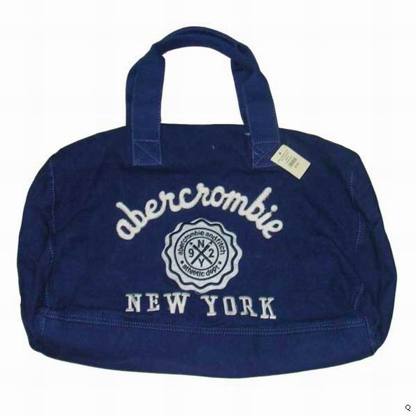 abercrombie tote bag pink tote bag fabric tote bag wilderness tote bag