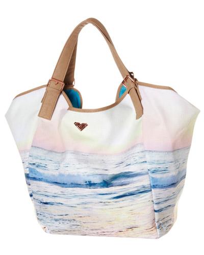 beach tote bag pink tote bag avon tote bag vera bradley tote bag