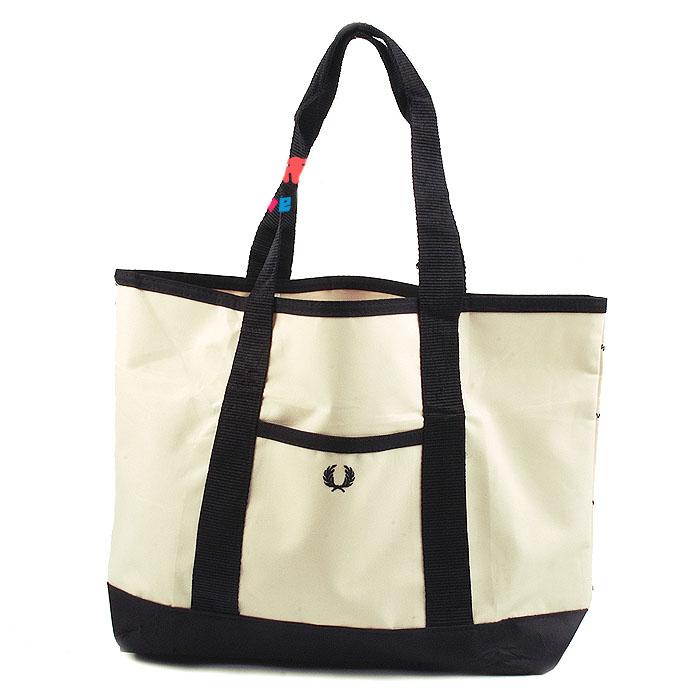 canvas tote bag baggallini tote bag lv tote bag avon tote bag