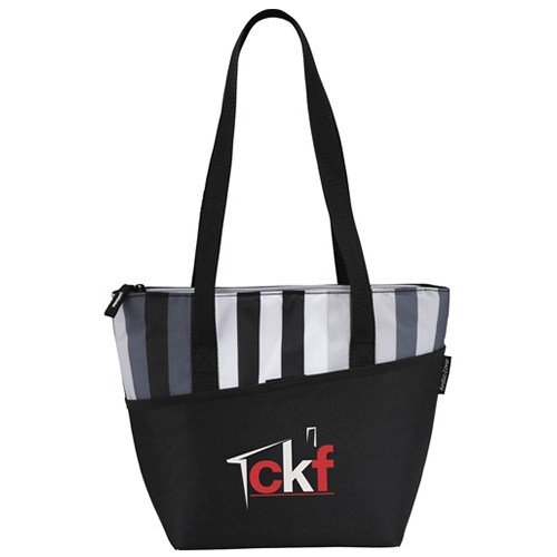 cooler tote bag folding tote bag faith tote bag disney tote bag