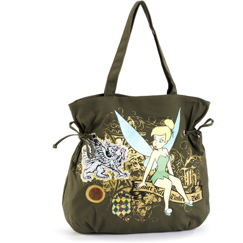 disney tote bag craft organizer tote bag lv tote bag michael kors jet set tote bag