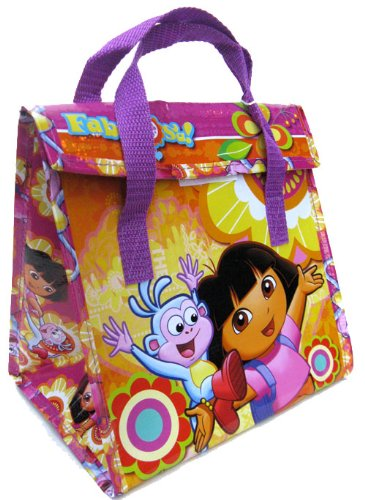 dora tote bag summer tote bag tote bag patterns large tote bag