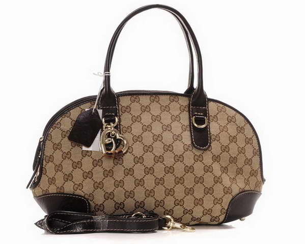 fabric tote bag abercrombie tote bag italian leather tote bag faith tote bag