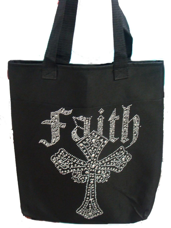 faith tote bag large tote celeb bag cooler tote bag wilderness tote bag