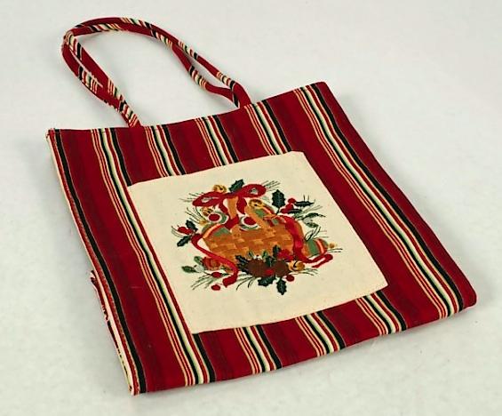 longaberger holiday tote bag avon tote bag large tote bag tote bag plastic