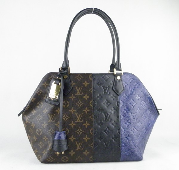 lv tote bag large leather tote bag zippered insulated tote bag optari sol tote bag