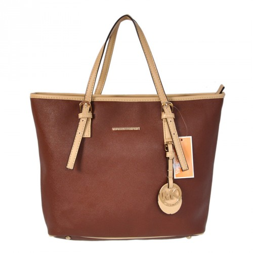 michael kors jet set tote bag italian leather tote bag dora tote bag tote bag