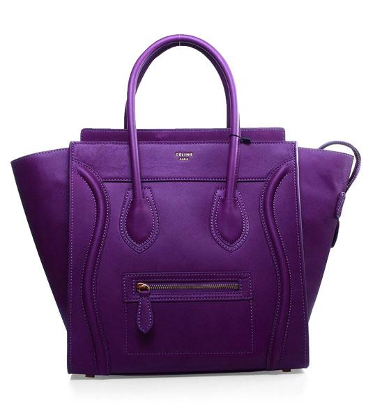 purple tote bag crossbody tote bag wilderness tote bag anaheim angels tote bag