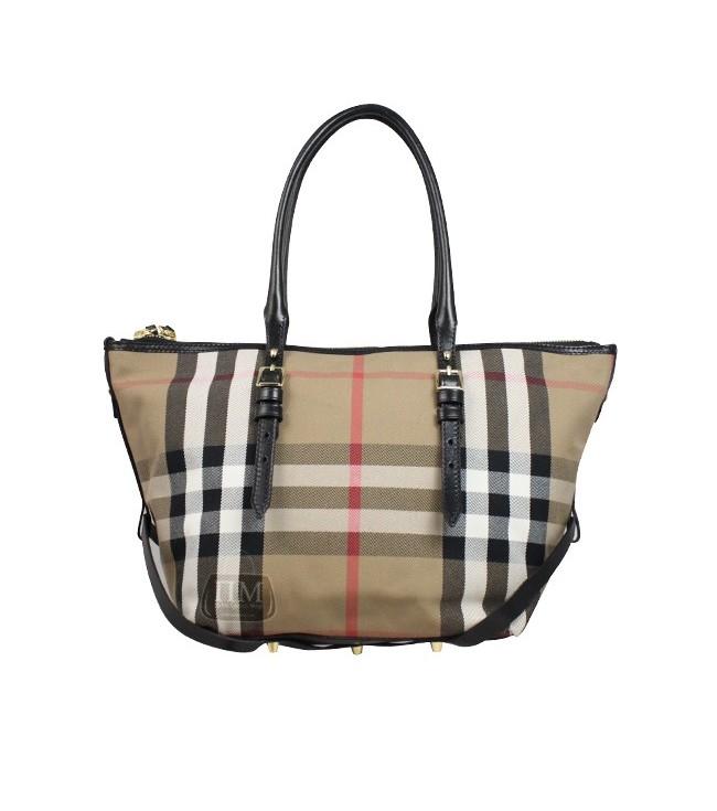 small tote bag lv tote bag converse tote bag gucci tote bag
