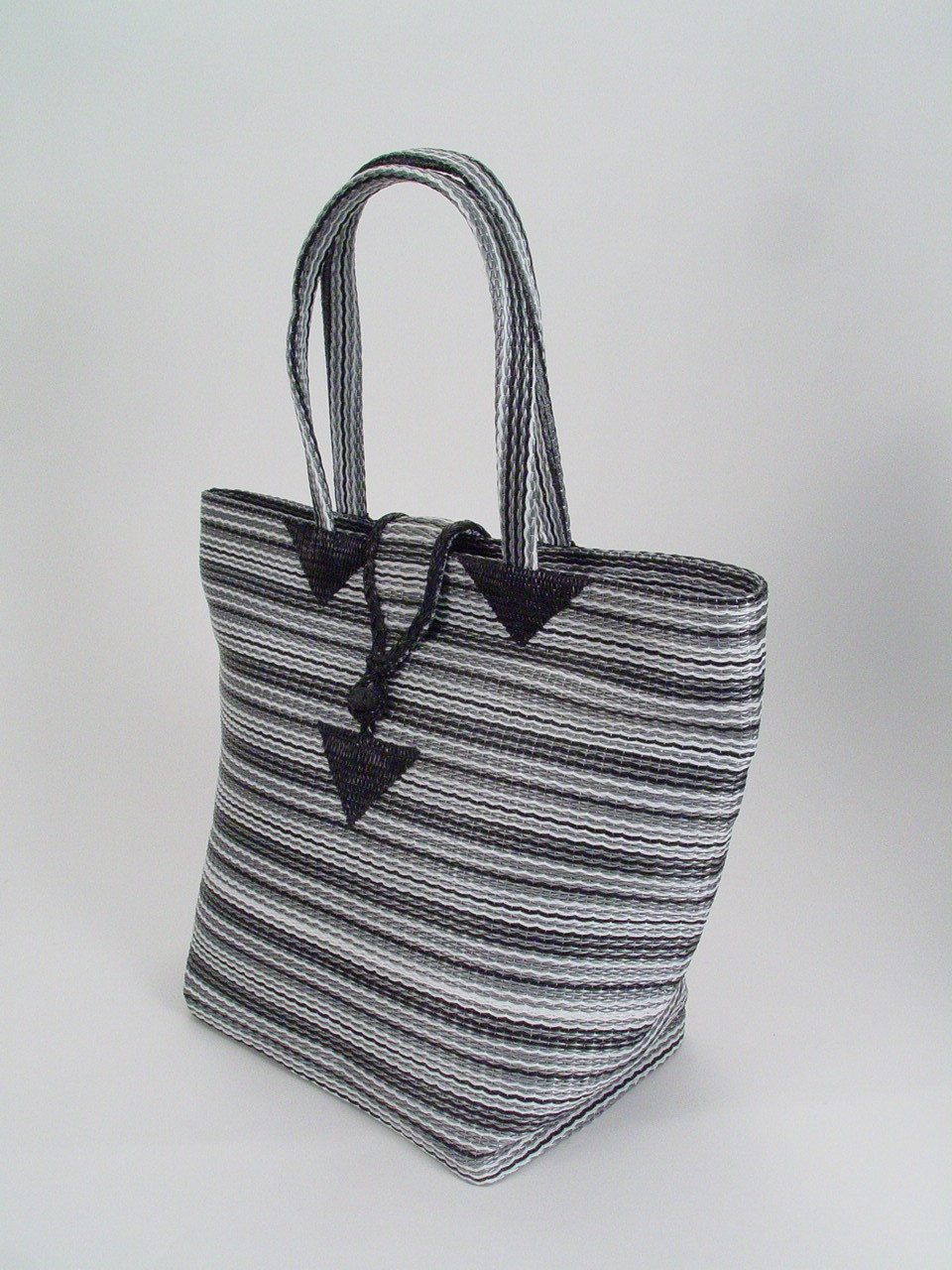 tote bag plastic fabric tote bag cooler tote bag large leather tote bag zippered