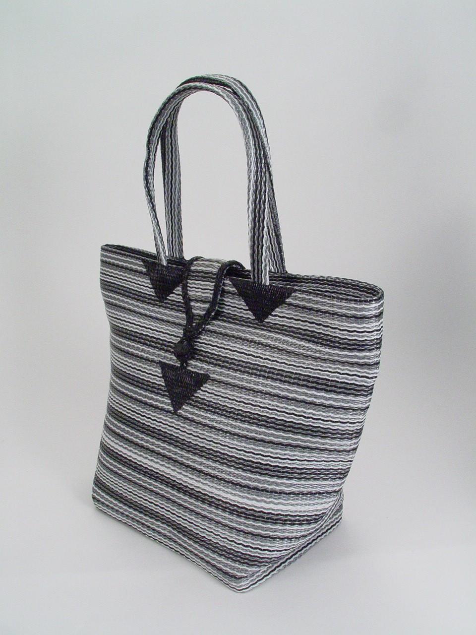 tote bag plastic fabric tote bag cooler tote bag large leather tote bag zippered