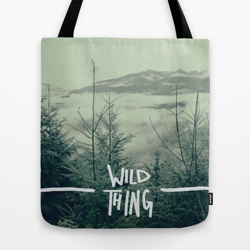 wilderness tote bag tote bag for women craft organizer tote bag polo tote bag
