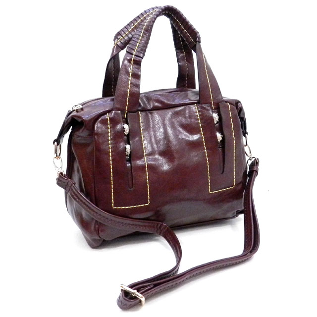alyssa handbags wholesale wholesale handbags and purses wholesale fashion bags wholesale cross body handbags
