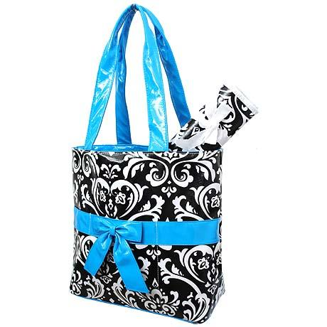 belvah bags wholesale donna sharp handbags wholesale wholesale fashion bags trendy wholesale handbags