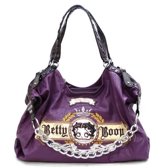 betty boop handbags wholesale designer inspired handbags wholesale wholesale tote bags vinyl bags wholesale