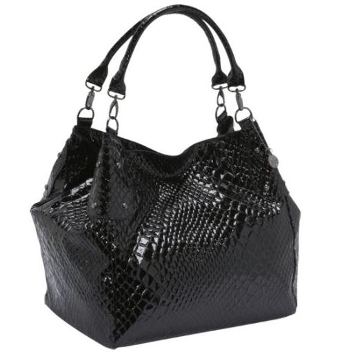 big buddha bags wholesale wholesale western handbags cheap wholesale handbags and purses wholesale rhinestone handbags